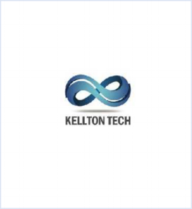 Kelton tech.png