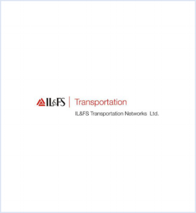 Il&FS Transport Networks.png