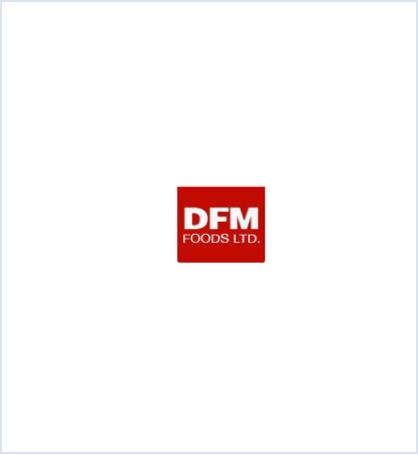 DFM Foods