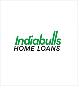 Indiabulls housing finance.png