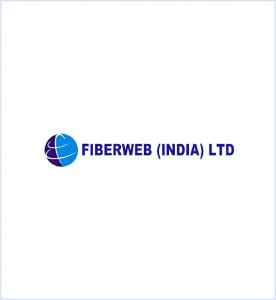 Fiberweb.png