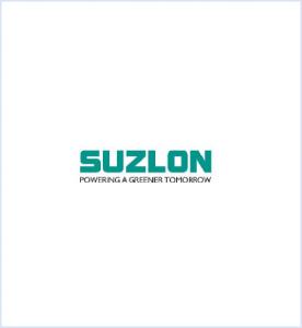 Suzlon.png