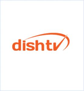 Dish TV.png