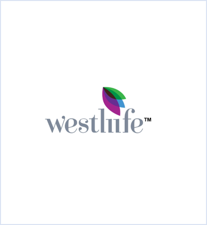 Westlife Development