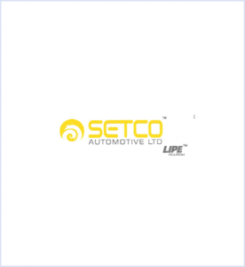 Setco Automotive.png