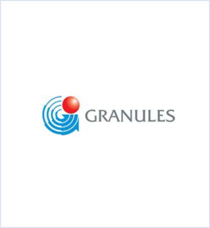Granues India