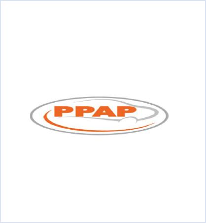 PPAP Automotive