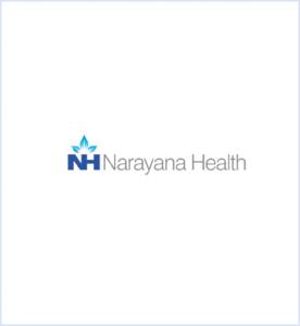 Narayana Health.png