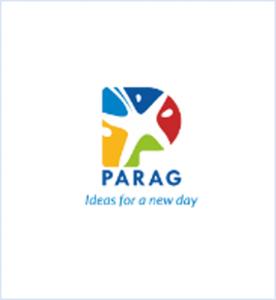 Parag Milk Foods.png
