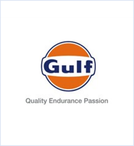 Gulf Oil.png