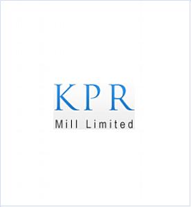 KPR Mills 2.png