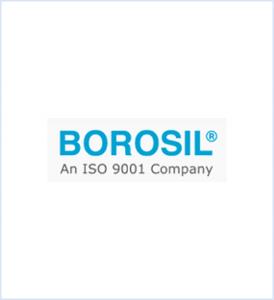 Borosil.png