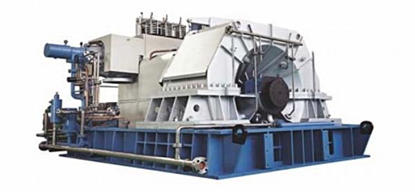 Upto 30 MW - Tubine Image - 600X.jpg