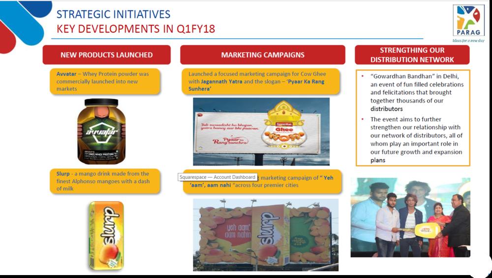 Parag Milk Foods Avataar.png