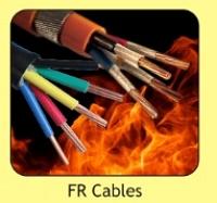 FR Cables - 200X.jpg