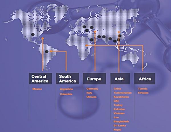 Global Map - 600X.jpg