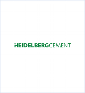 Heidelberg Cement.png