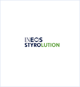 Ineos Styrolution.png