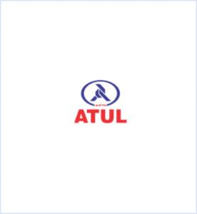 Atul Auto.png