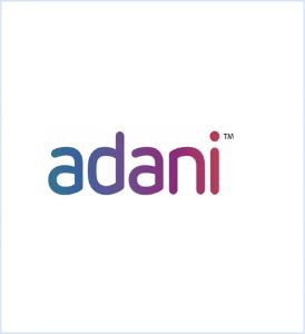 Adani.png
