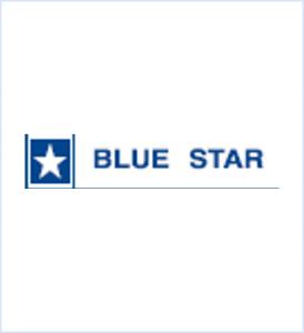 bluestar.png