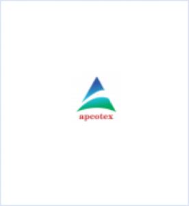 Apcotex.png