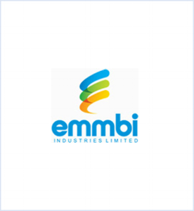 Emmbi Poly.png