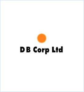 DB Corp.png
