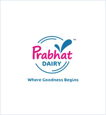 Prabhat Dairy