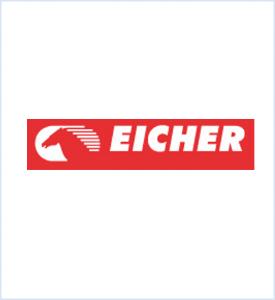 Eicher.png