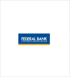 Federal Bank.png