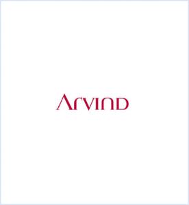 Arvind.png