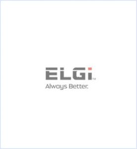 Elgi Equipments.png