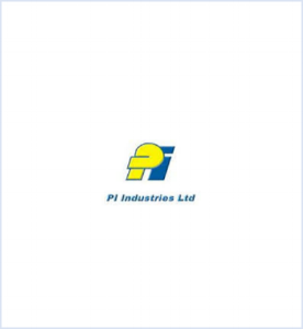 PI Industries.png