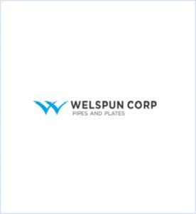 Welspun Corp.png