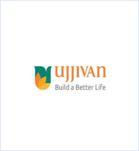 Ujjivan Financial.png