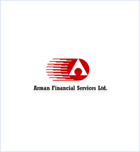 Arman Financial.png