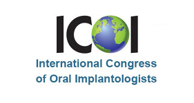Dr. Dehkordi is a member of the International Congress of Oral Implantologists.