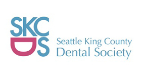 Dr. Dehkordi is a member of the Seattle King County Dental Society.