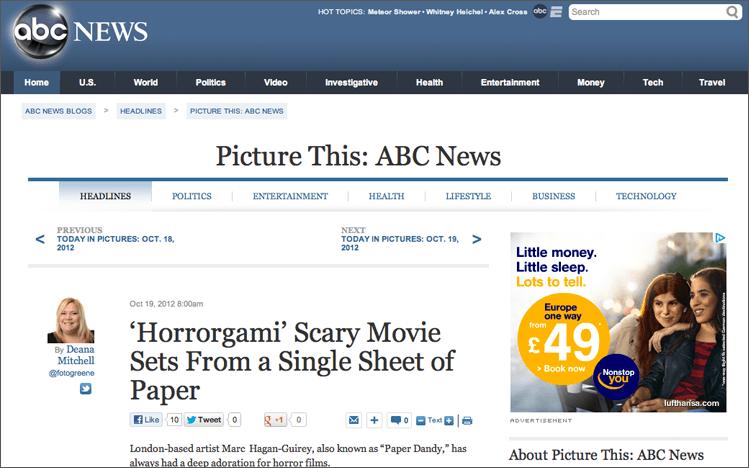ABCnews_lowres