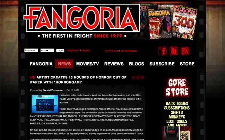 horrorgami_fangoria_news