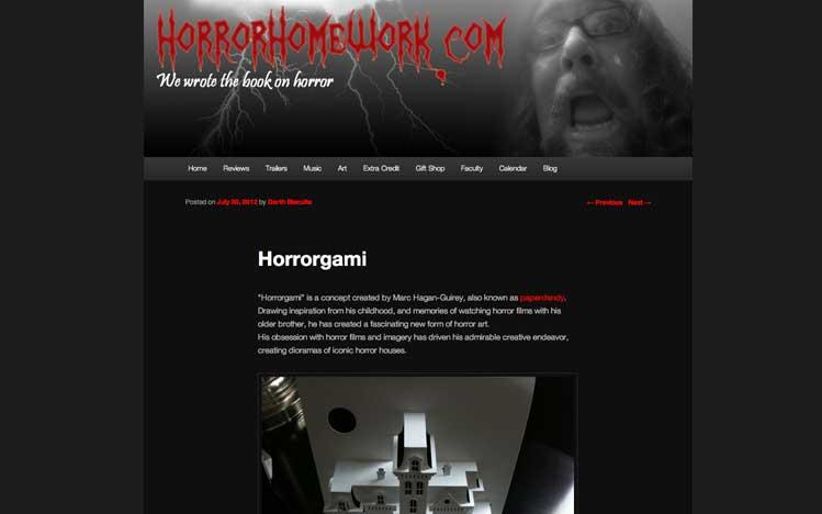 horrorhomework-480x544