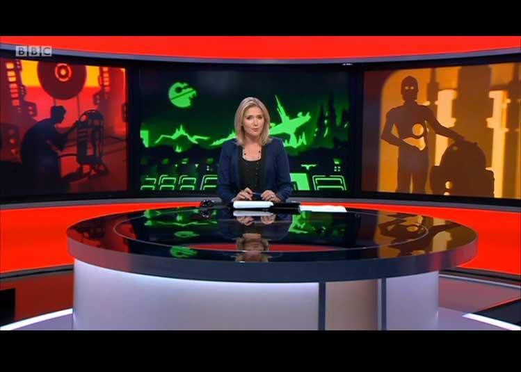 cutscene-BBCworld