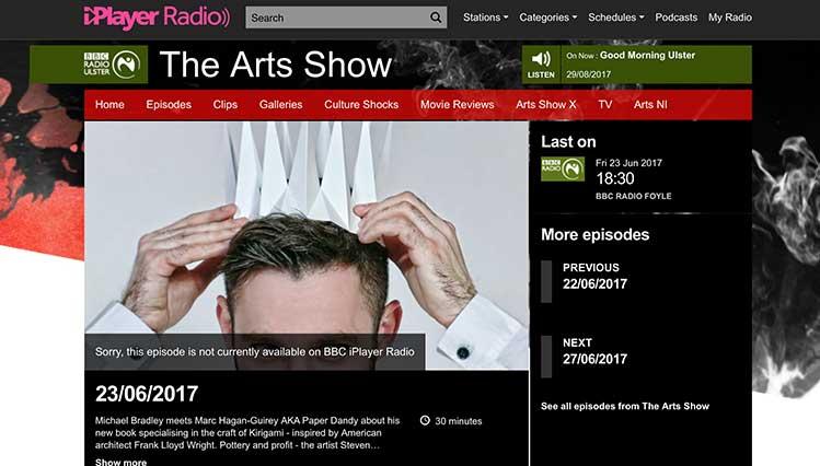 BBC-ARTS.jpg