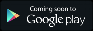 playstore-soon.png