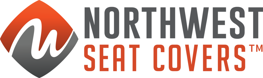 Northwest Seat Covers -