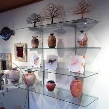 glass shelves.png