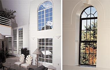 residential-windows.jpg
