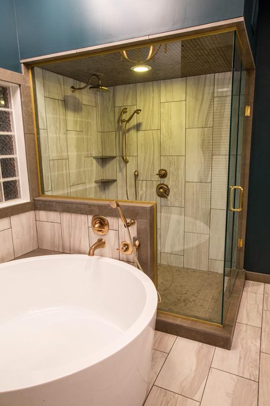 Shower Doors Southern Missouri Glass