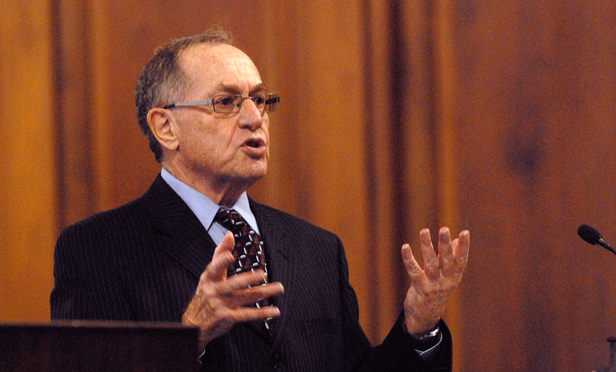 Alan-Dershowitz_jpg.jpg
